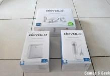 Devolo_Home_Control_DSC_0179 Games & Geeks