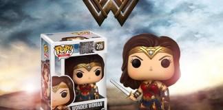 Justice-League-Movie-Wonder-Woman-Pop-Vinyl-Figure Games & Geeks
