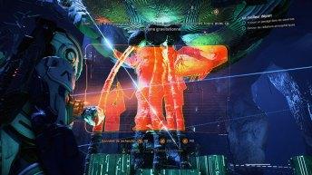 MEA_scanner TEST - Mass Effect Andromeda
