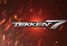 tekken-7-la-liste-des-trophees-e-1 Games & Geeks