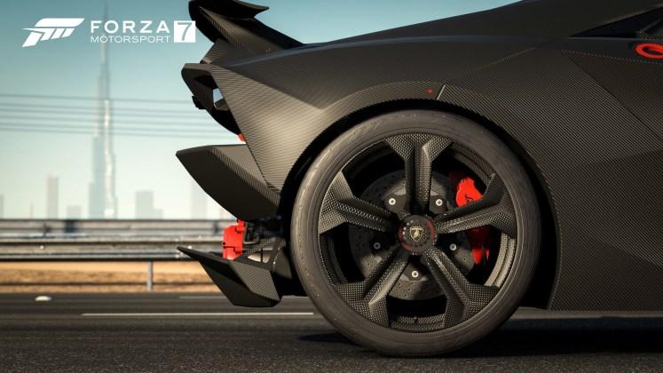 lamborghinisestoelemento-wm-fm7-carreveal-week01-4k-1 Forza Motorsport 7 - La liste des voitures - complète