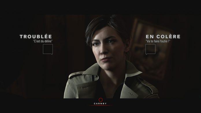 1511171087-4334-capture-d-ecran-696x392 Présentation de Hidden Agenda - A la limite du jeu interactif.