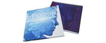 38153230204_14c817022e_h Horizon Zero Dawn - L'ost en vinyle arrive