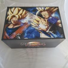 20180128_111145-1024x1024 Unboxing - Dragon Ball FighterZ - Édition Collector