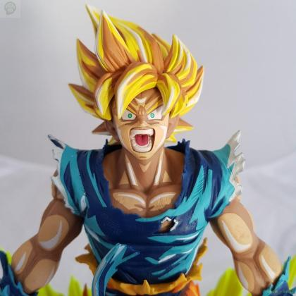 20180128_113035-1024x1024 Unboxing - Dragon Ball FighterZ - Édition Collector