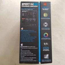 wp-1523269244204. Présentation de la souris Xpert-M500 de Spirit of Gamer