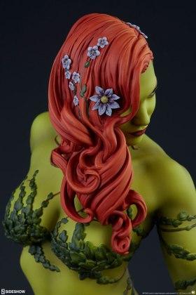 dc-comics-poison-ivy-premium-format-figure-sideshow-300487-13 Figurine - DC Comics Poison Ivy Premium Format