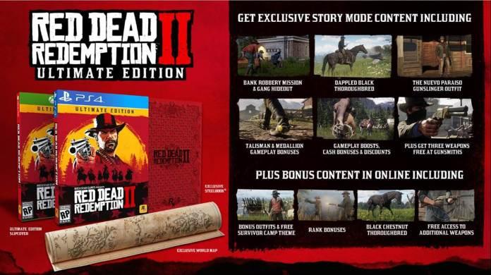 Red-dead-redemption-2-edition-ultime-696x390 Red Dead Redemption 2 - Les éditions spéciales