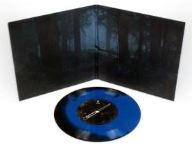 the-last-of-us-part-2-vinyle The Last of Us Part II - En attendant le collector un vinyle