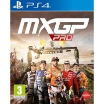 MXGP_PEGI2-300x300 Mon avis sur MXGP Pro - La boue, ça colle mais c'est fun !