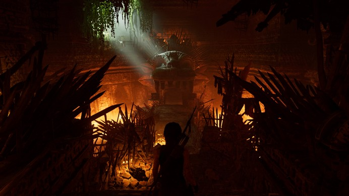 Shadow-of-the-Tomb-Raider_32 Mon avis sur Shadow of the Tomb Raider - Jungle bells !