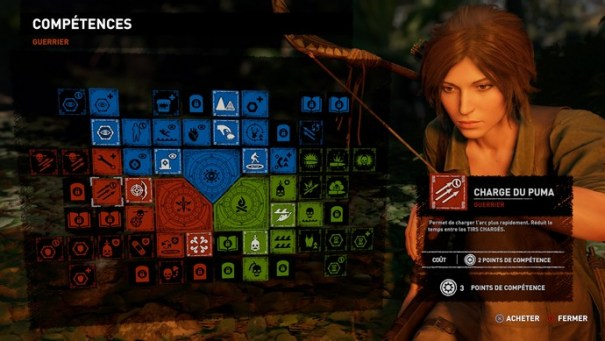 Shadow-of-the-Tomb-Raider_41-300x169 Mon avis sur Shadow of the Tomb Raider - Jungle bells !