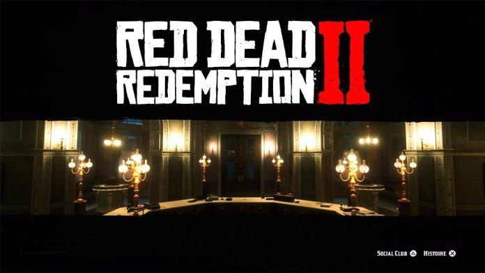RDR2_socialclub-696x392 Mon avis sur Red Dead Redemption II - Paré pour la grande épopée ?