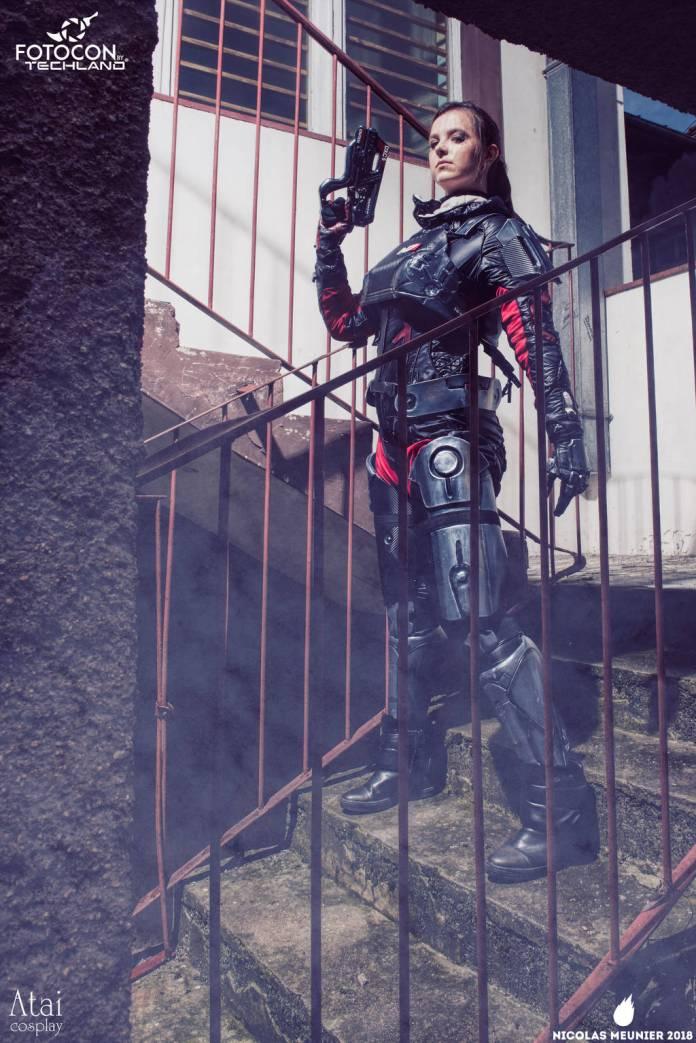 sara_ryder_mass_effect_andromeda_cosplay_by_atai_dchoz96-fullview Cosplay - Mass Effect Andromeda - Sara Ryder #162