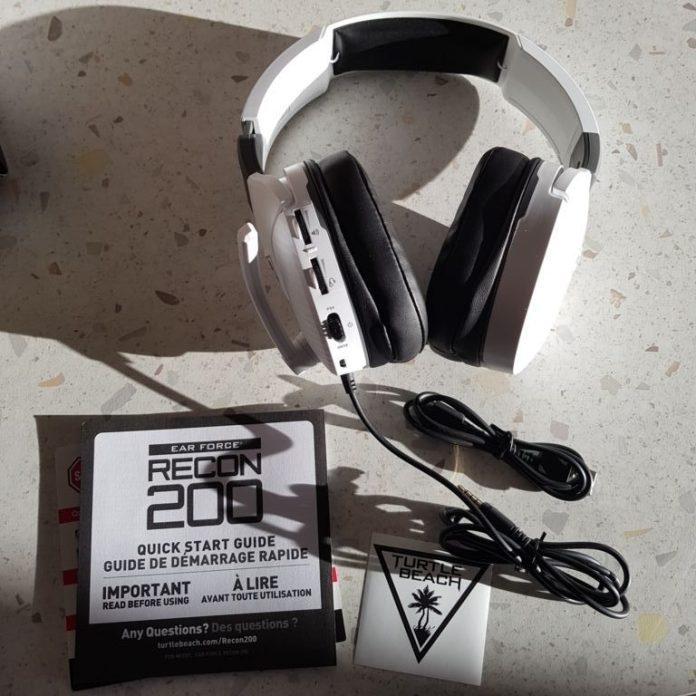 20181118_153408_768x768-e1544391091380 Présentation du casque Recon 200 de Turtle Beach pour PS4/Xbox One