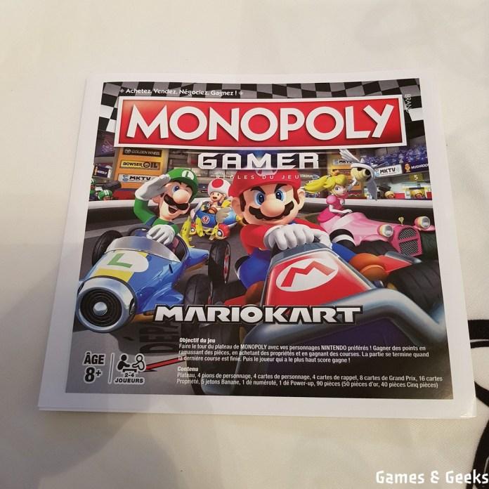 Monopoly-gamer-mariokart-20181216_113653_29 Présentation du Monopoly Gamer MarioKart