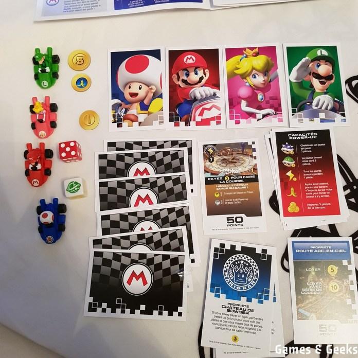 Monopoly-gamer-mariokart-20181216_114354_42 Présentation du Monopoly Gamer MarioKart