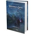 baldur-s-gate-l-heritage-du-jeu-de-role-first-print Third Editions - Le programme de décembre