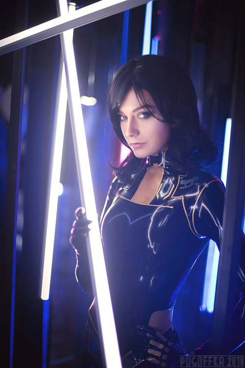 miranda-lawson-cosplay-03-1 Cosplay - Mass Effect - Miranda Lawson #164