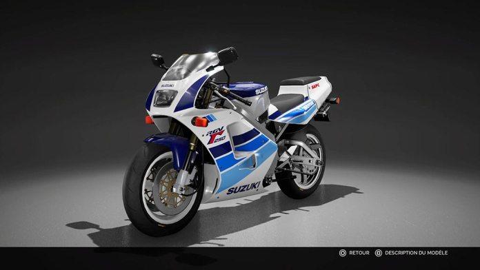 moto_suzuki Mon avis sur Ride 3 - Un opus fracassant, enfin !