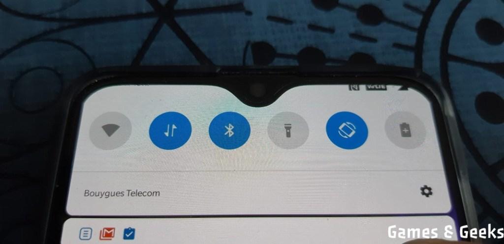 OnePlus-6T-IMG-20190217-WA0001-4-1024x497 Présentation du Smartphone OnePlus 6T de OnePlus