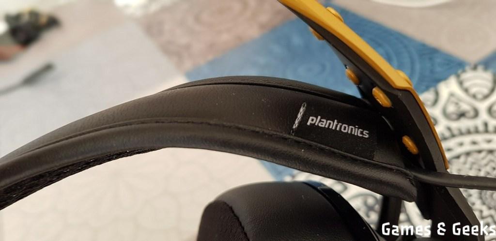 Plantrocnics-Rig-500-Pro-Dolby-Atmos-20190125_144411-10-1024x498 RIG 500 Pro - Présentation du casque de Plantronics compatible Dolby Atmos