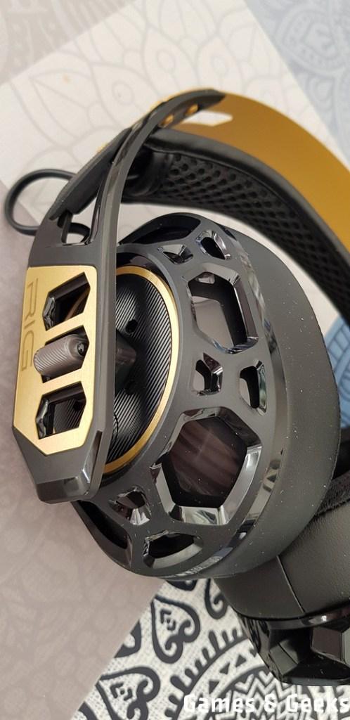Plantrocnics-Rig-500-Pro-Dolby-Atmos-20190125_144514-14-498x1024 RIG 500 Pro - Présentation du casque de Plantronics compatible Dolby Atmos