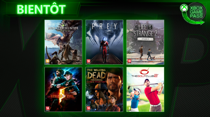 TW_WIRE-April-Titles_W2_JPG-FR-hero Games With Gold  & Xbox Game Pass – les jeux d'avril 2019