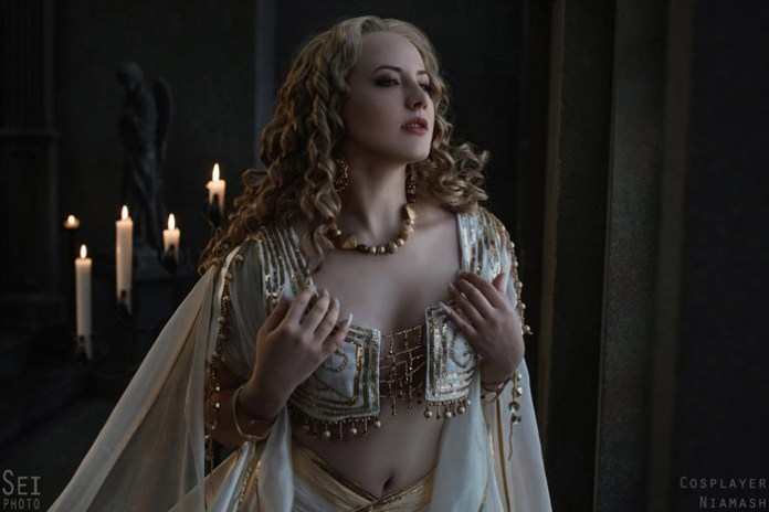 marishka-vampire-van-helsing-cosplay-02 Cosplay - Van Helsing -Marishka #179