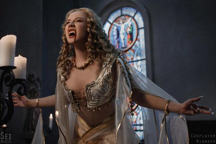 marishka-vampire-van-helsing-cosplay-08 Cosplay - Van Helsing -Marishka #179