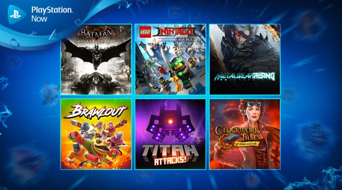 may-drop-ps-now-social-image-02-en-26apr19 Playstation Plus – Les jeux PS Plus & PS Now du mois de mai 2019