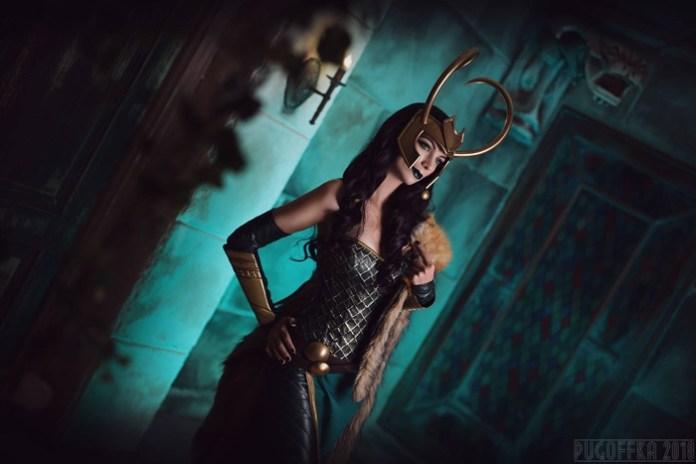 loki-cosplay-08 Cosplay - Loki #184