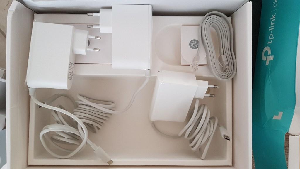 20190713_161223-1024x576 Test matériel - TP-link Deco P7 - WiFi maillé teinté de CPL