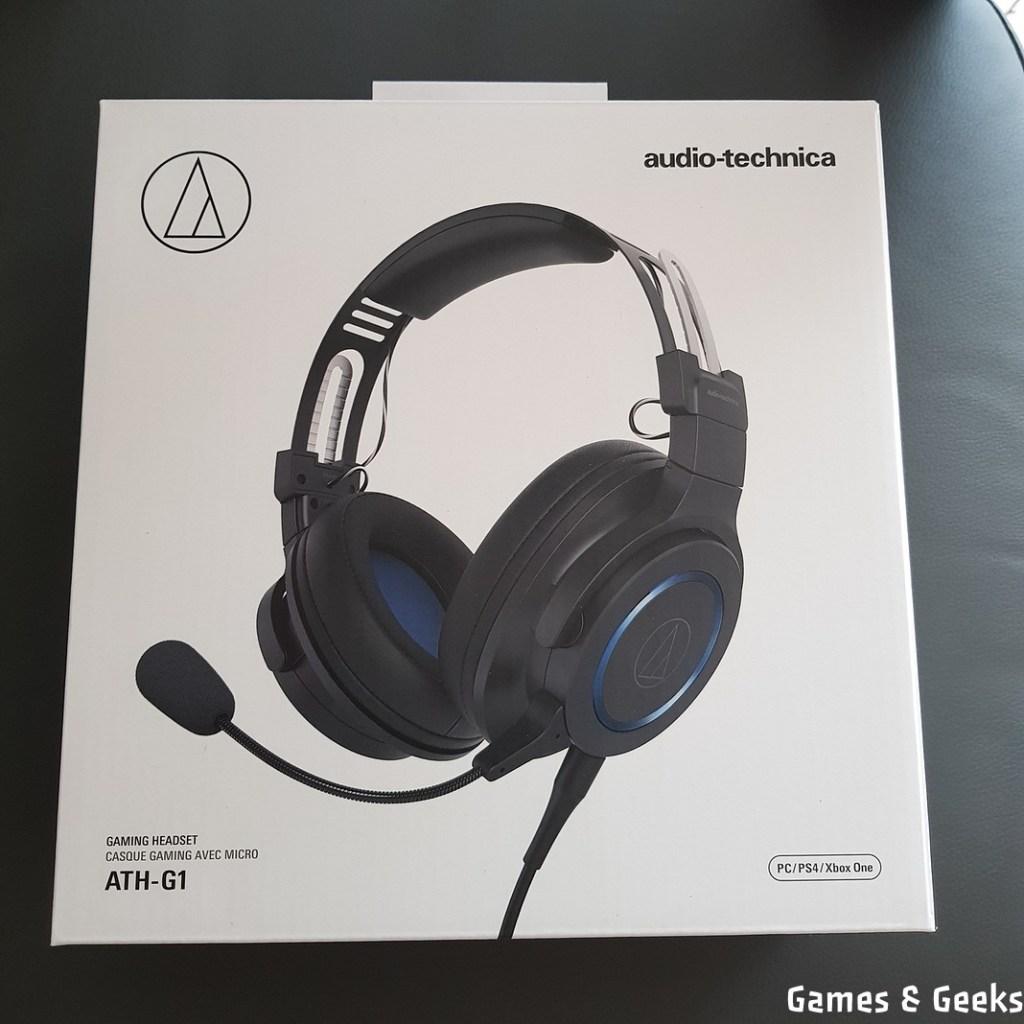 ATH-G1-Audio-technica-headset-20190812_102053-1024x1024 Présentation du casque ATH-G1 de Audio-Technica