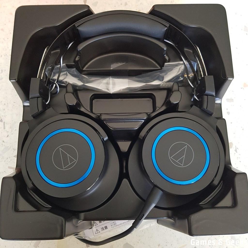 ATH-G1-Audio-technica-headset-20190815_135458-1024x1024 Présentation du casque ATH-G1 de Audio-Technica