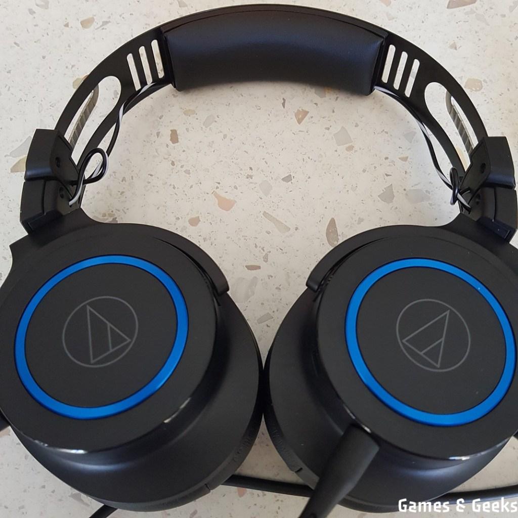 ATH-G1-Audio-technica-headset-20190815_135629-1024x1024 Présentation du casque ATH-G1 de Audio-Technica