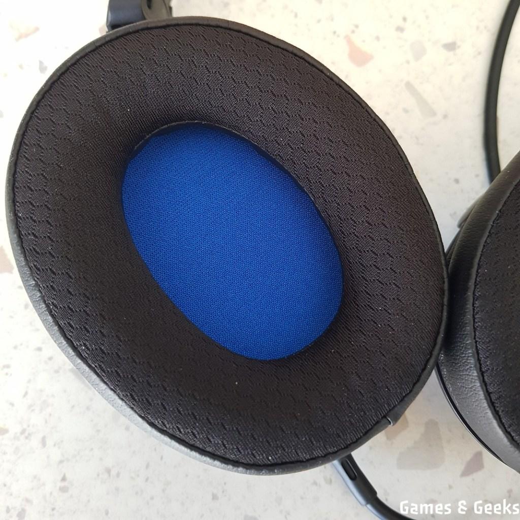 ATH-G1-Audio-technica-headset-20190815_135713-1024x1024 Présentation du casque ATH-G1 de Audio-Technica