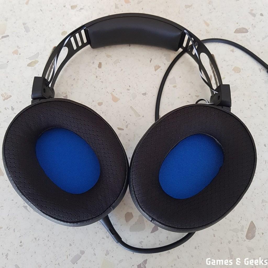 ATH-G1-Audio-technica-headset-20190815_135715-1024x1024 Présentation du casque ATH-G1 de Audio-Technica
