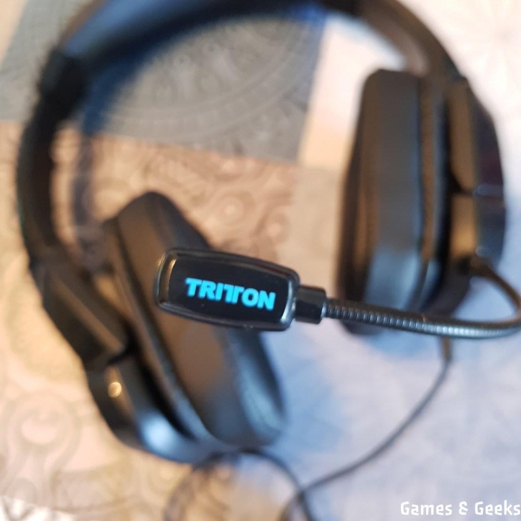 Headset_kama_tritton_20190929_093030-1024x1024 Présentation du casque Kama+ de Tritton