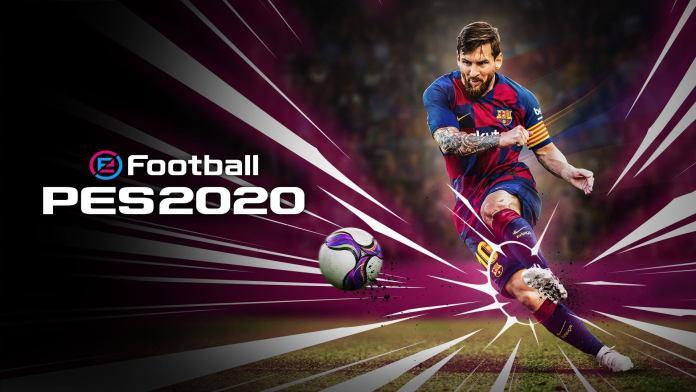 eFootball-PES-2020-1024x576 eFootball PES 2020 - La liste des trophées et succès