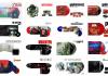 image-1 Games & Geeks - TagDiv