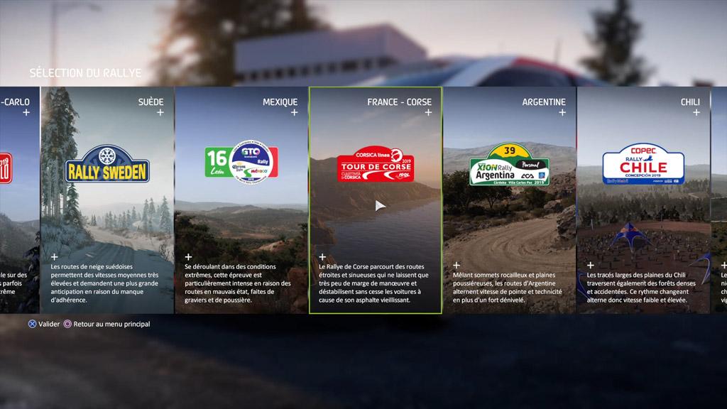 contenu_jeu-1024x576 Mon avis sur WRC 8 – Le challenger est là !