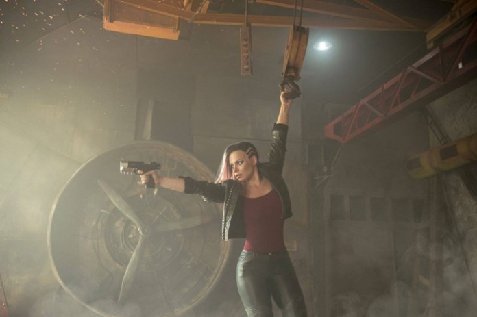cyberpunk-2077-cosplay-09 Cosplay - Cyberpunk 2077 #195