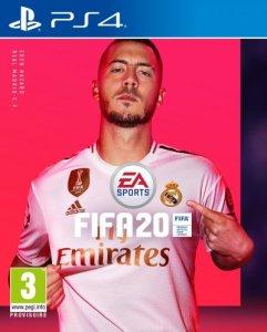 fifa-20-jaquette-cover-star-eden-hazard_0190000000930667-241x300 Mon avis sur FIFA 20 - On prend les mêmes... ?