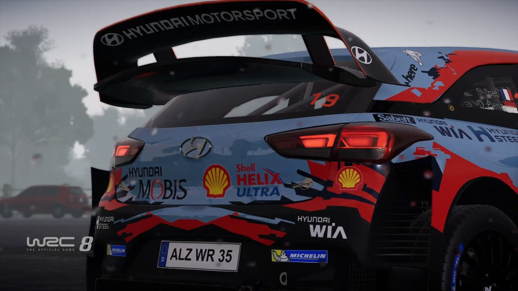 fond_ecran_oulalal5-1024x576 Mon avis sur WRC 8 – Le challenger est là !