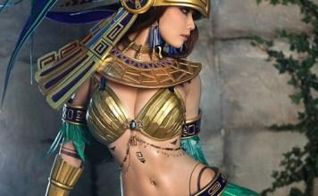 mia-civilization-cosplay-02 Games & Geeks - TagDiv