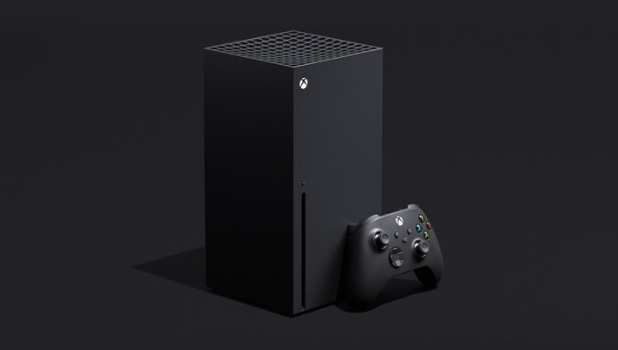 xbox-series-x-console-ee0ef Xbox Series X vs PS5 - Le point