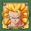 d6j385 Dragon Ball Z Kakarot - La liste des trophées et succès