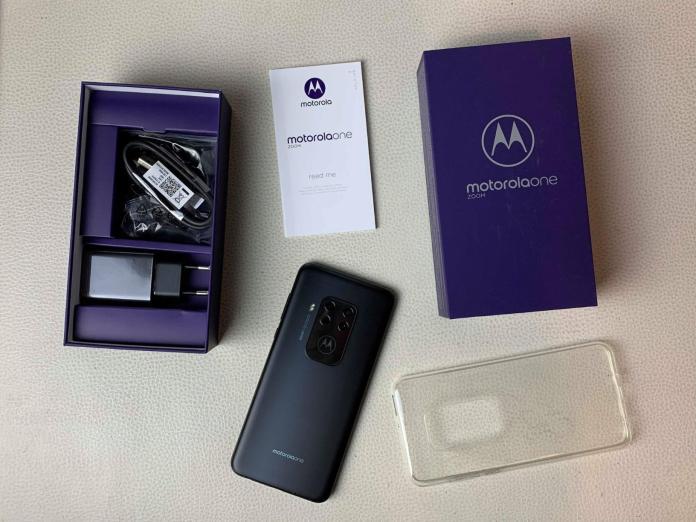 81ik36zdkwL-1024x768 Présentation du Motorola Zoom