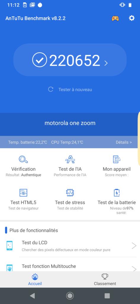 Motorola-Zoom-Avis-Screenshot_20200220-111230-473x1024 Présentation du Motorola Zoom